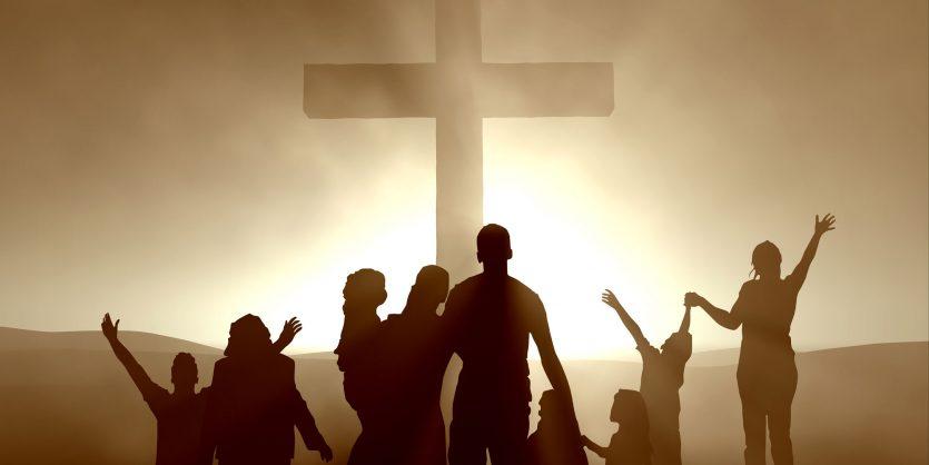 2014 10 26 | Šlovinimo tarnavimas