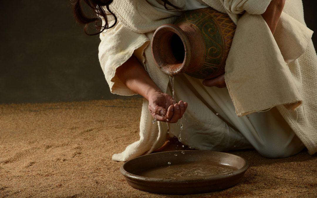 Tarnaukime noriai, vadovaukime uoliai