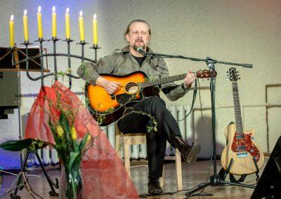 Vytautas Kairys