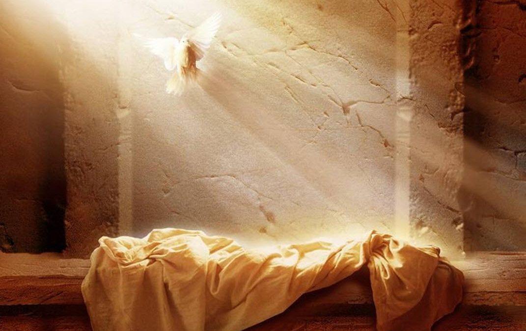 2015 02 29 – 04 05 Didžioji Velykų savaitė