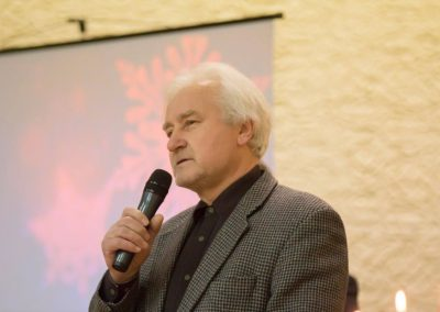 Vitoldas Balčiūnas