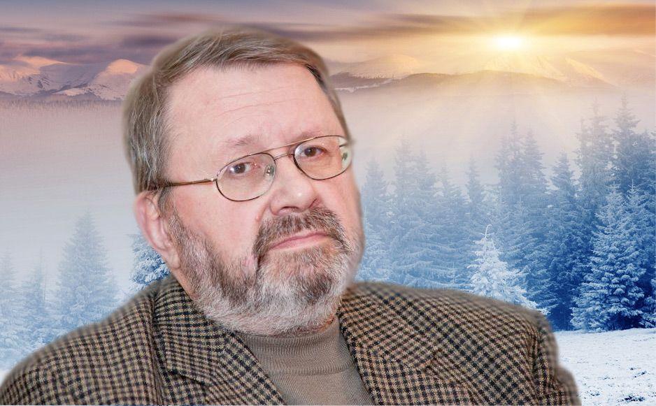 Gabrielius Lukošius