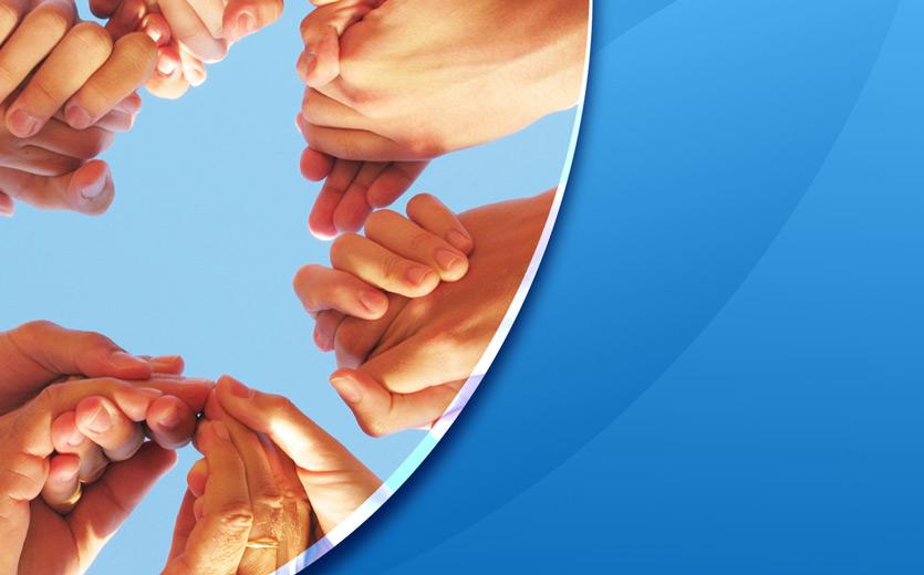 Junkitės į Šiaulių krašto maldos konferenciją