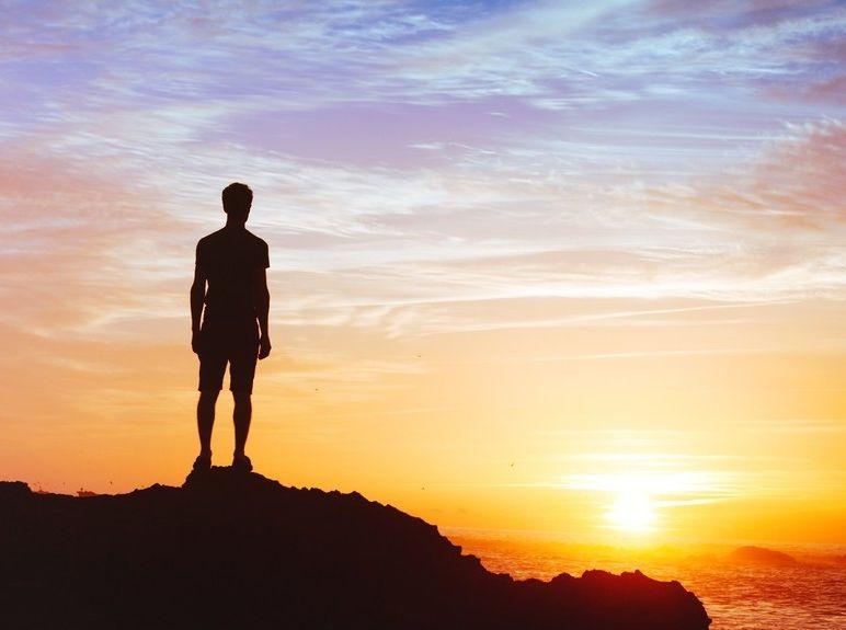 Atnaujinta vizija – atnaujinta bažnyčia