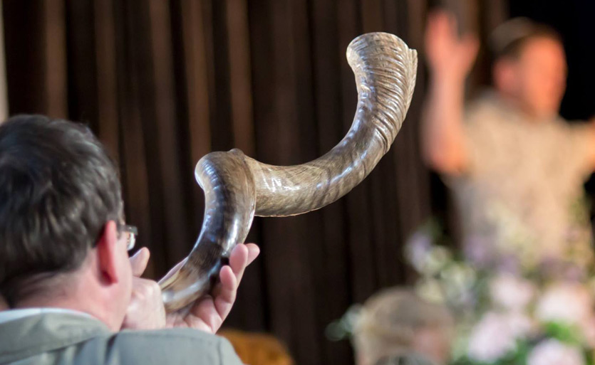 2017 11 05 | Mesijinių žydų viešnagė