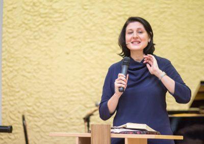 Dalia Asanavičiūtė