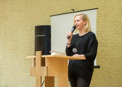 Vilija Ivanovienė