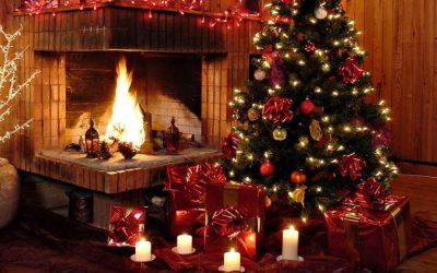 Baigdami adventą pasitinkame Kristaus gimimą su džiaugsmu
